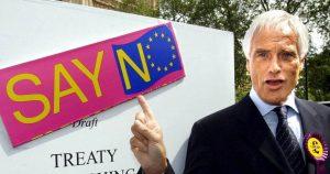 Poin Penting yang Perlu Diperhatikan Dari Partai Veritas di Inggris