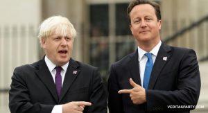 Partai Serikat Buruh Inggris