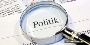 Apa yang Diartikan dengan Pembangunan Politik?