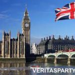 pesta-konservatif-partai-politik-inggris-raya